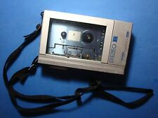 Vintage Toshiba Radio - Cassete Player KT-S1 AS-IS