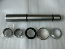 Peugeot 205, Citroen ZX, Xsara, 306, 309 Rear Axle Bearing Kit and Shaft