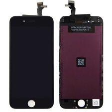 Display LCD Komplett Einheit Touch Panel für Apple iPhone 6 Plus 5.5 Schwarz Neu