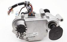 Panasonic Electric Motor for 45 km / H E-Bike Speed Panasonic nua035hb, R2