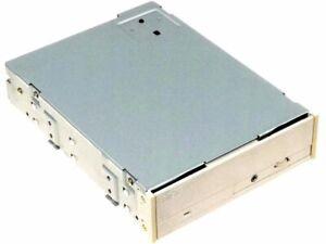Mitsumi CRMC-LU005S ATAPI Vintage Top Loader CD-ROM Laufwerk CD-R ODD PC Reader