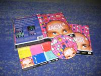 YOU DON´T KNOW JACK VOL. 4 PC RARITÄT mit Handbuch kpl. DEUTSCH