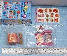 Miniatures Life Department Store Set No.9, 1pc  - Re-ment  , #7ok
