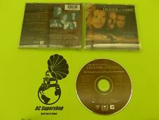 Legends of the Fall soundtrack - CD Compact Disc
