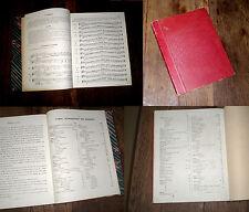 méthode de violon Op.102 de Charles de Bériot 2ème et 3ème parties 1865