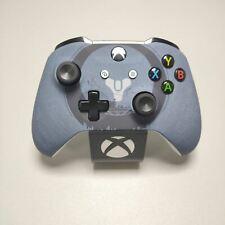Xbox One S Custom Controller Destiny Themed