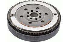 SACHS Volante motor Para ROVER 75 2294 501 064