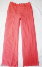 Loose Fit NEXT 32L Trousers for Women