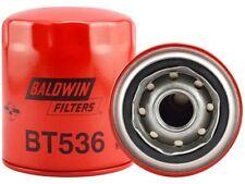 398080R2 Baldwin BT536 IH International Oil Filter 706,756,766,784,786,826,886