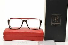🔷 New Authentic Alain Mikli 01344M B0I8 Eyeglasses 54-16-145 - $520 retail