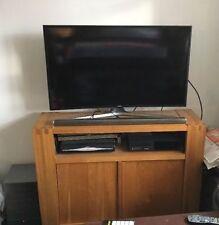 Oak NEXT Furniture