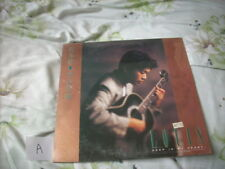 a941981 HK LP  Louis 阮兆祥 我心深處 Cass Phang 彭羚 One Song Sealed Copy A