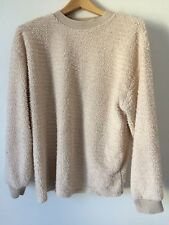 Urban Outfitters Fluffy Jumper