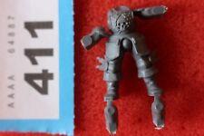 Games Workshop Warhammer Empire General Knight on Foot Body Bit Freeguild Sigmar