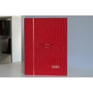 COLLECTION DE TIMBRES DE MONACO 1989-1992, VF 111€, ALBUM LINDNER