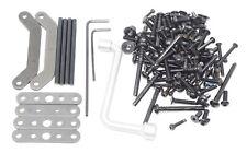 1/10 MAXX Screw & Hardware Set (grab bag Tools) Traxxas 89076-4