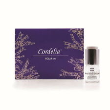 [Cordelia] MPS+ SPICULE Wrinkle improvement  Whiting Exfoliation Tighten pores