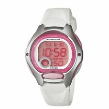Casio Women's Round Watches