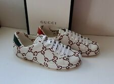 Gucci men  Ace GG print sneakers # G10/ US 10.5/IT 44