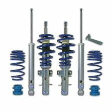 ProSport Coilover Kit New For VW Polo  2002-09 150112