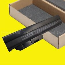 9CELL LAPTOP BATTERY fr HP MINI 311 SERIES MINI 311-1000CA 311-1000NR HSTNN-Q45C