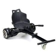 UK Hoverkart Go Kart Racing Sitz GoKart für For Swegway Hoverboard Kickboard