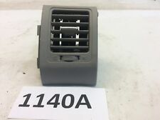 09 10 11 12 13 TOYOTA COROLLA DASH RIGHT AIR AC A/C HEAT VENT OEM 1140A S