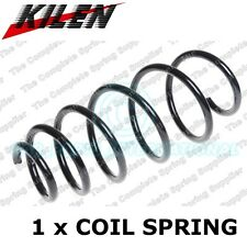 Kilen FRONT Suspension Coil Spring for OPEL/VAUXHALL ASTRA J 1.4 Part No. 20131