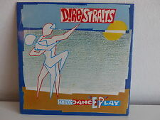DIRE STRAITS Extended dance paly Twisting by the pool 6205062