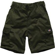 Pantaloni da uomo corto taglia 48