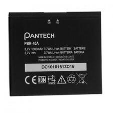 Pantech Laser P9050   1000mAh  P/N PBR40A