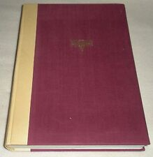 THE NOBLE GRAPES AND THE GREAT WINES OF FRANCE ANDRE L. SIMON 3RD Printing