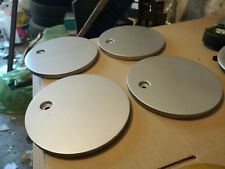 Atiwe 114 center caps OEM 156 mm diameter