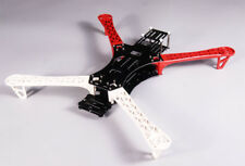 450mm Spider Carbon Fiber 4-Axis Quadcopter Drone Frame Kit USA Shipping