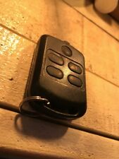 AUTO COMMAND AFTERMARKET REMOTE  Start Alarm Key Fob EZSDEI28171  Transmitter