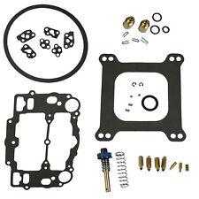 Carburetor Rebuild Kit New For EDELBROCK 1407 1409 1411 1477 1400 1404 1405 1406