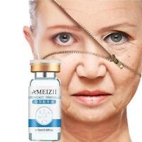 AMEIZII Gesichts Hyaluronsäure Essenz Serum