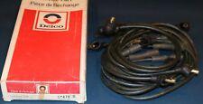 1968 1969 1970 1971 1972 1973 Buick Skylark GS V8 NOS spark plug wires # 8912108