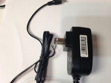 Shenzhen F12W8-120100Spau 12V 1A Ac Power Adapter