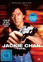 Fremdsprachige Filme auf DVDs und Blu-ray - & Entertainment Chan Jackie