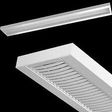 Deckenlichter/- leuchten aus Stahl für die Garage/den Werkzeugkeller