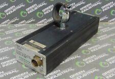 USED Bartec Auto ID Ltd ACU-012 Antenna Control Unit AF-ACU-012-002