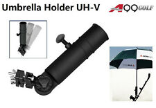 A99 Golf Universal Umbrella Holder V for Golf Cart Buggy Cart or Fishing