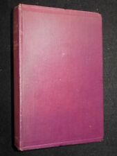 SIGNED; Out of the Beaten Track by Major C Court Treatt - c1930 - Africa/Hunting
