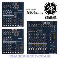 Home Recording Analogue Pro Audio Mixers