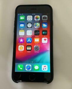 Apple iPhone 6 - 64GB - Space Gray (Unlocked) A1586 (CDMA + GSM) USED
