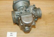 Suzuki GS450E 44100 Mikuni Vergaser, Carburetor xg435