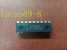 1x UC3G37N UC 3637N UC3637 UC3637N DIP18 IC Chip new