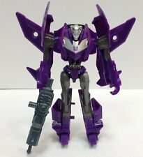 Transformers Prime AIR VEHICON Complete Cyberverse Legion Lot
