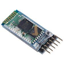 HC-05 Wireless Bluetooth RF Transceiver Module serial RS232 TTL for arduino RA